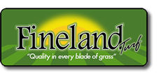 Fineland Turf & Topsoil Suppliers